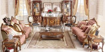 Charmant Great British Luxury Classic Furniture Living Room Sofa Set,Antique Carved  Wooden Queen Anne Sofa Couch Sets   Buy English Classic Style Chesterfield  ...