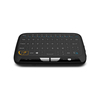 H18 mouse and keyboard remote best wireless keyboard and mouse mini keyboard