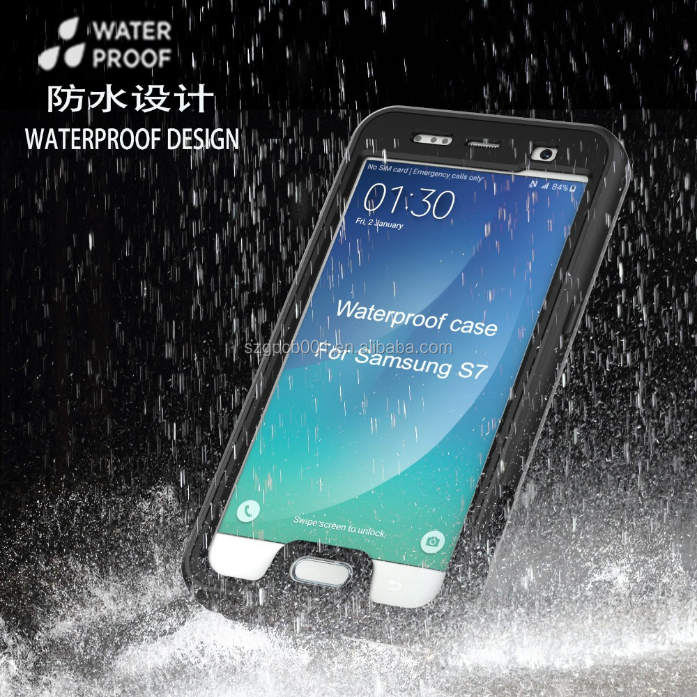Underwater Waterproofing Suppliers And Case Waterproof Pouch For Smartphone Medium Manufacturers At