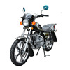 /product-detail/electric-turning-light-gn-125-150cc-motorcycle-two-wheel-scooter-62011978194.html