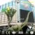 My Dino-AD239 High Simulation Large Scale Park Life Size Animatronic Dinosaur