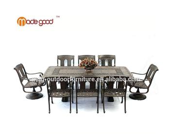 Superieur Teak Furniture Indonesia Price Furniture China Overseas Bone Inlay Custom  Patchwork Furniture