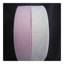 Wholesale absorbency core function chip for women sanitary napkin under pads