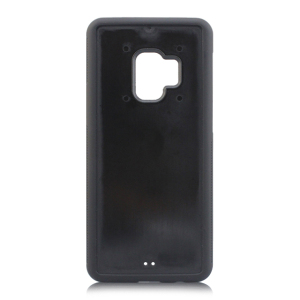 Hot selling Phone cover TPU+PC Case for Samsung S9