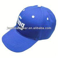 JEYA specialized golf use 100 wool snapback hat