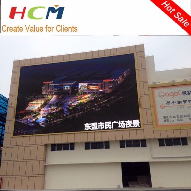 Indoor Led Display Board P4 Led Advertising Display Panel Message Screen