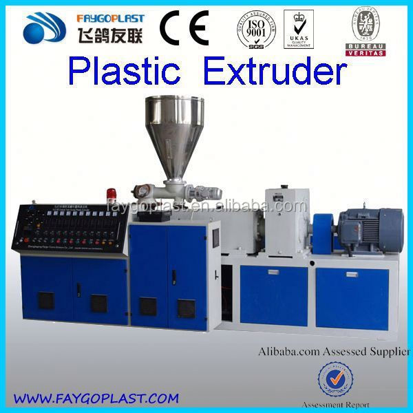 bottle extrusion blow molding ma cost of plastic recycling machine