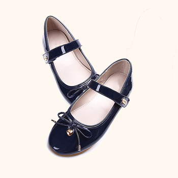 free sample long shoes for girls black school shoes for girls