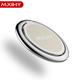 Mobile Accessories 3M Adhesive 360 Degree Rotating Universal Smartphone Ring Stand