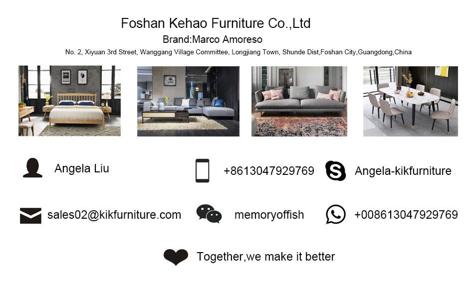 인기있는 새 design 현대 twin 퀸 킹 size 애쉬 (fly ash) solid wood 침대 frame