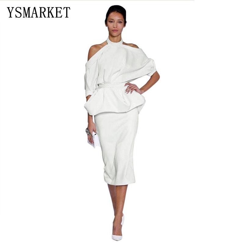 Finden Sie Hohe Qualität Neues Design Damen Anzug Partei Zu Tragen ...