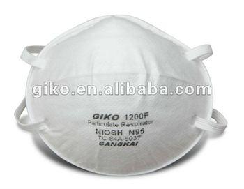 niosh mask n95