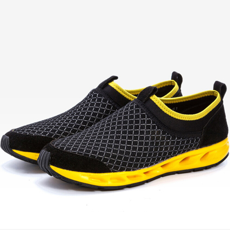 Whater Proof Running Shoes