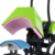 4IN1 Multifunctional Sublimation Cap Heat Press Machine heat press machine cap