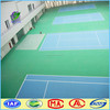plastic pvc flooring/Vinyl Floor Planks With Fiberglass/ Vinyl tile floors sports flooring