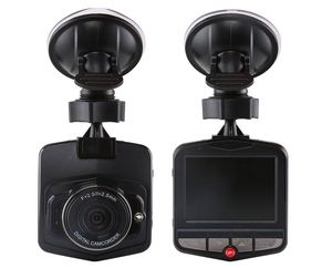 Best price Mini car DVR 2.4 inch full HD 1080P car camera vehicle blackbox dvr user manual