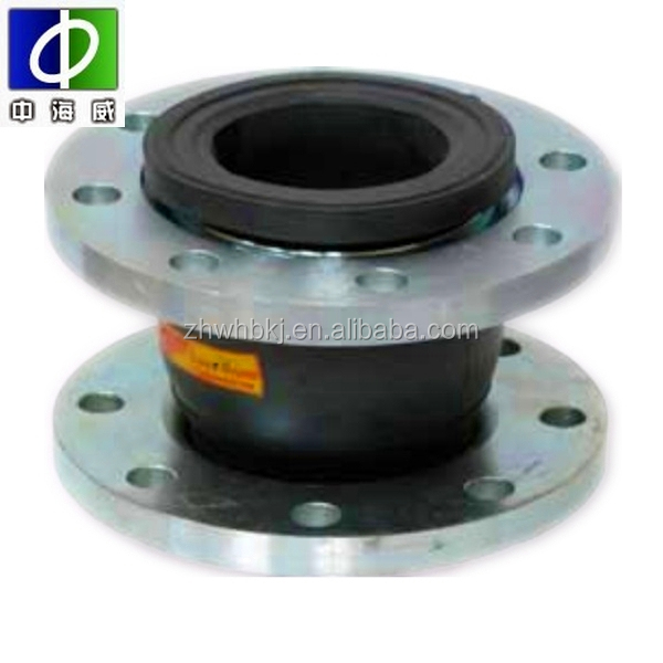 manufacture waste water industry pipe rubber ring joint