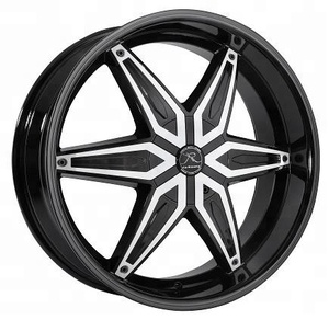 "Aluminum Alloy Car Wheels Rims KR11 ""Stock Available"""