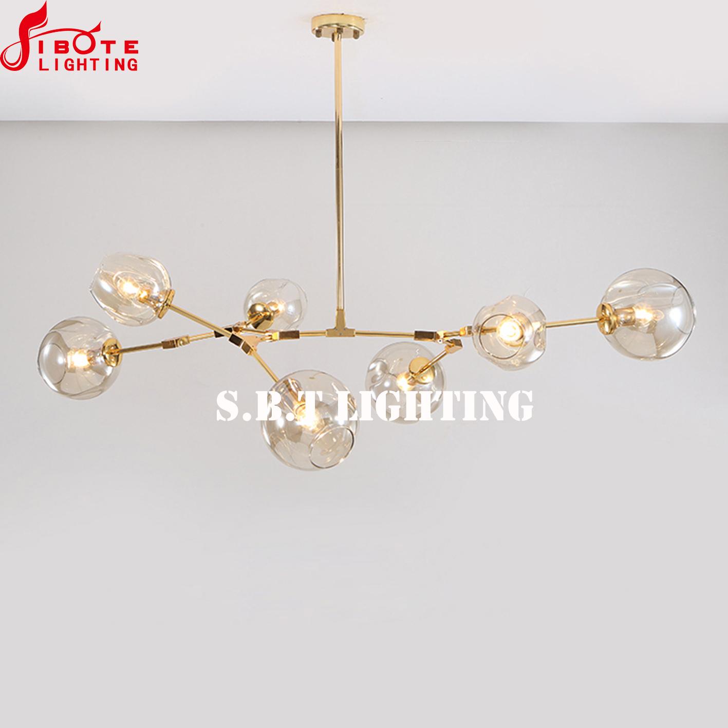 2018 Wohnzimmer Moderne Pendelleuchte Kronleuchter Licht Verwendet  Kronleuchter Beleuchtung - Buy Moderne Pendelleuchte,Kronleuchter  Licht,Verwendet ...