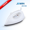 energy saving electric iron