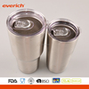20oz 30oz Hot Selling Wholesale Insulated Stainless Steel Tumbler With Slide Lid