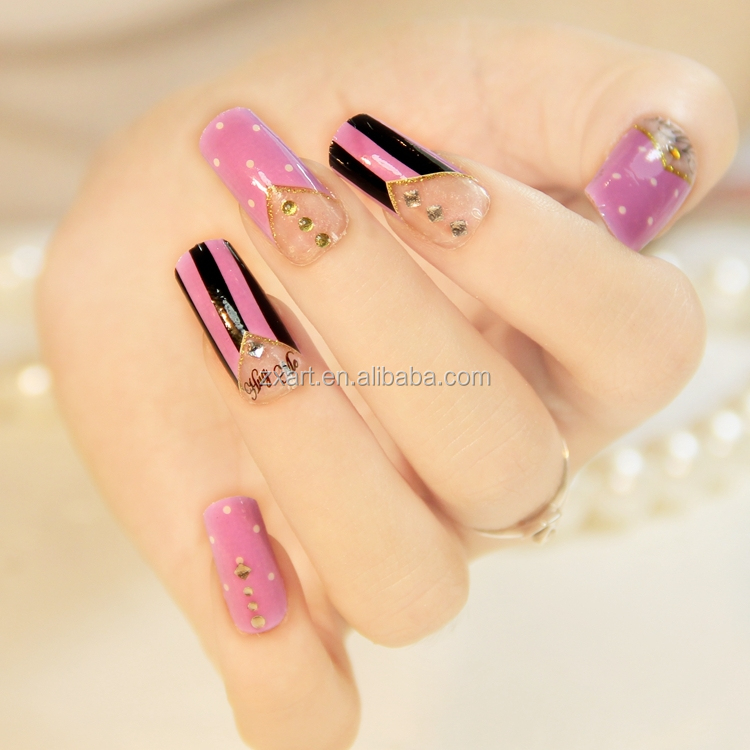 Stamping Nail Art Konad Stamping Nail Art Konad Suppliers And