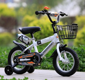 New Style Children Bicycle Kids Bike For 4 6 8 10 Years Old Child