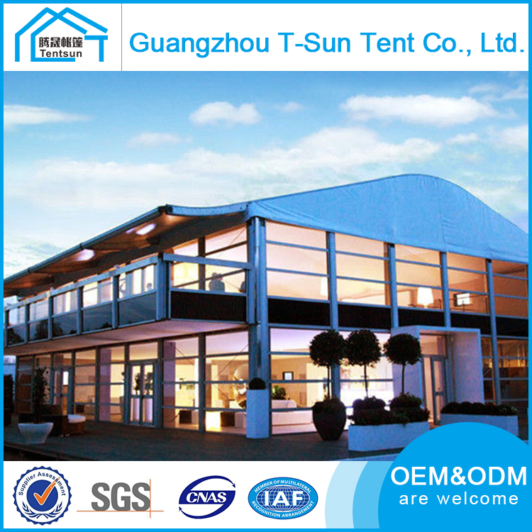 Home Design,Prefab House,China Prefabricated Homes