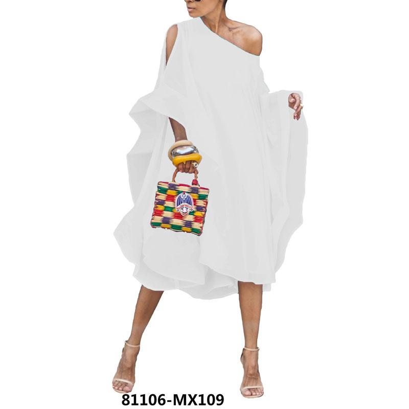 cbf30955bf114 China guangzhou women clothes wholesale 🇨🇳 - Alibaba