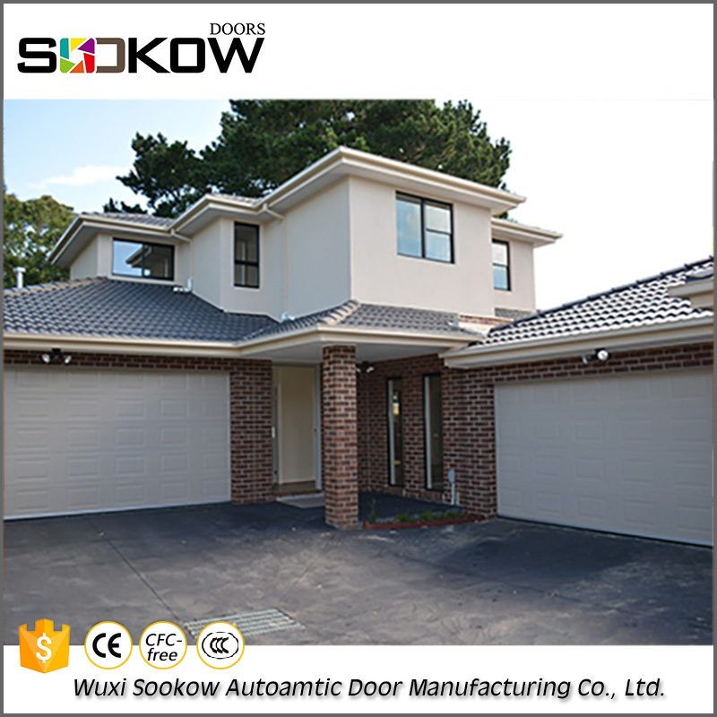 Carport Door, Carport Door Suppliers And Manufacturers At Alibaba.com