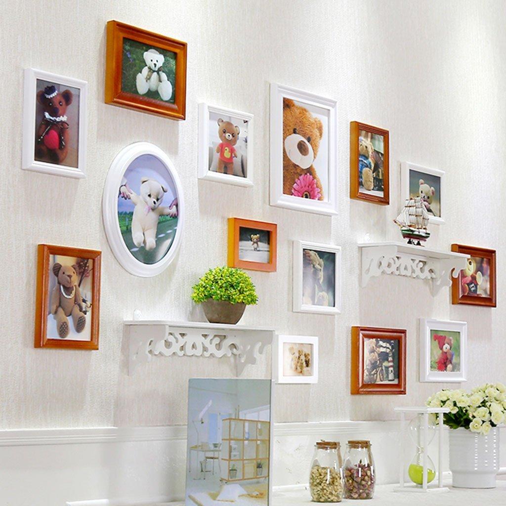 Cheap Vintage Picture Frame Collage, find Vintage Picture Frame ...