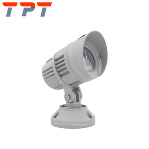 DC24V/AC220V led smd floodlight IP65 3W 6W 9W outdoor IP65