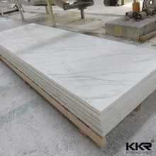 Marble Slab Shower Wall, Marble Slab Shower Wall Suppliers And  Manufacturers At Alibaba.com