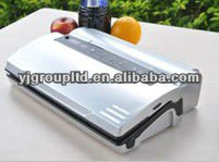 2014 New style vaccum sealer can make fresh rabbit meat