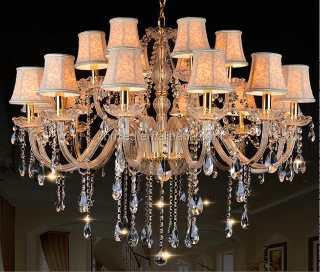 China fake chandeliers wholesale alibaba aloadofball Choice Image
