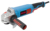 FIXTEC Power Tool 1200w 125mm  Angle Grinder