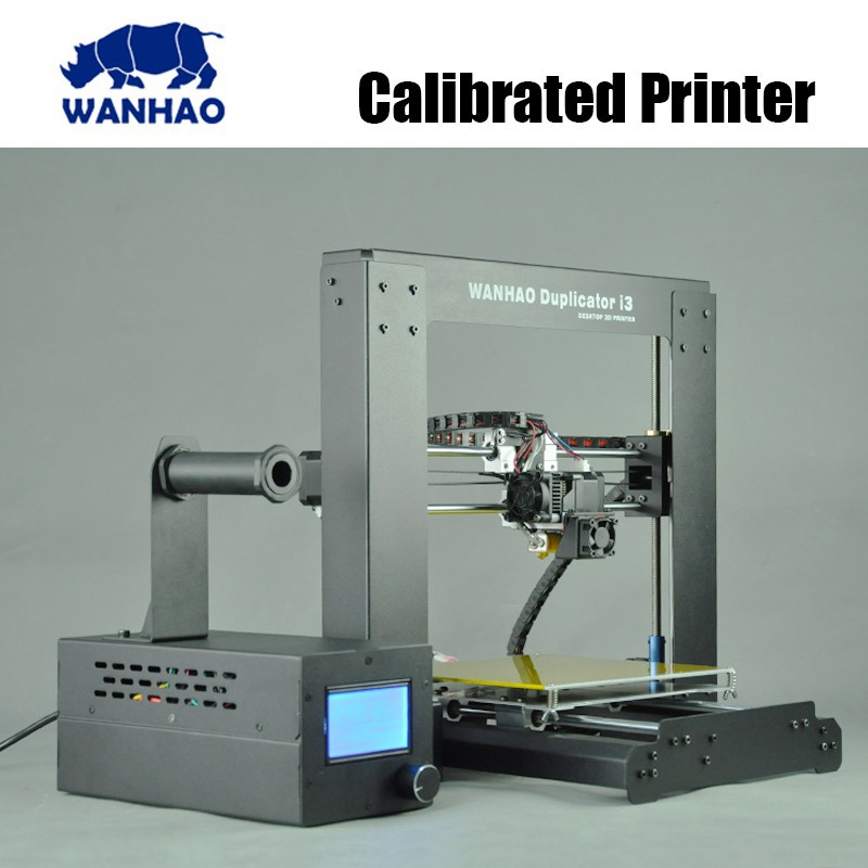 3D Printing 3D Metal Printing Machine made in china