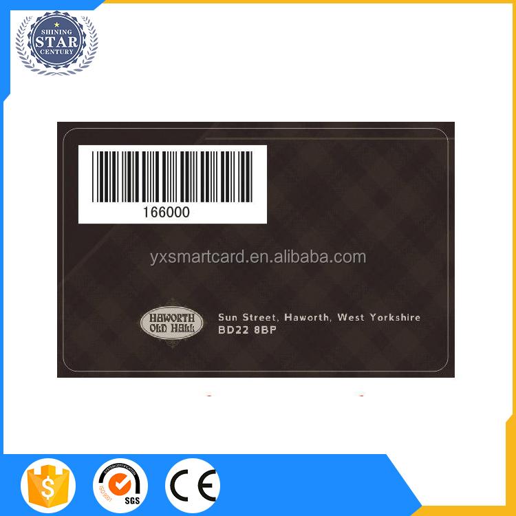 Sample Membership Card Sample Membership Card Suppliers and – Membership Card Samples