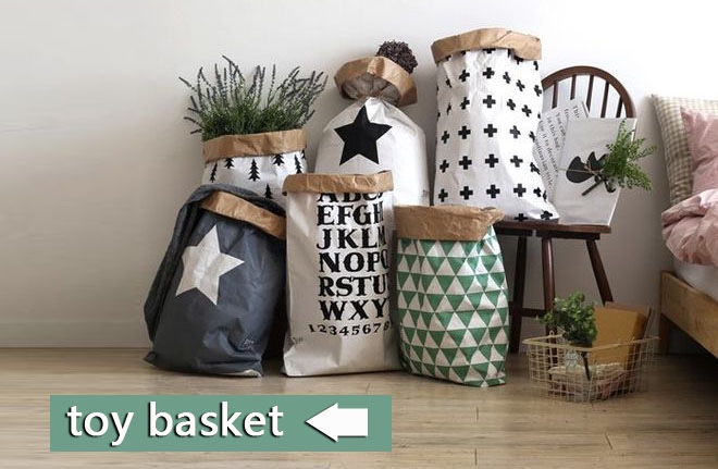 Washable Paper Bags Wholesale Manufacture/Washable Paper Tote Bag Washable Paper Busket/Washable Paper Backpack