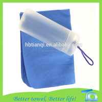 PVA Magic Cool Towel
