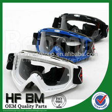 9d09f2b808 Prescription Motorcycle Goggles