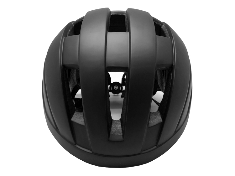High-end-lightweight-bicycle-helmet-with-Bluetooth