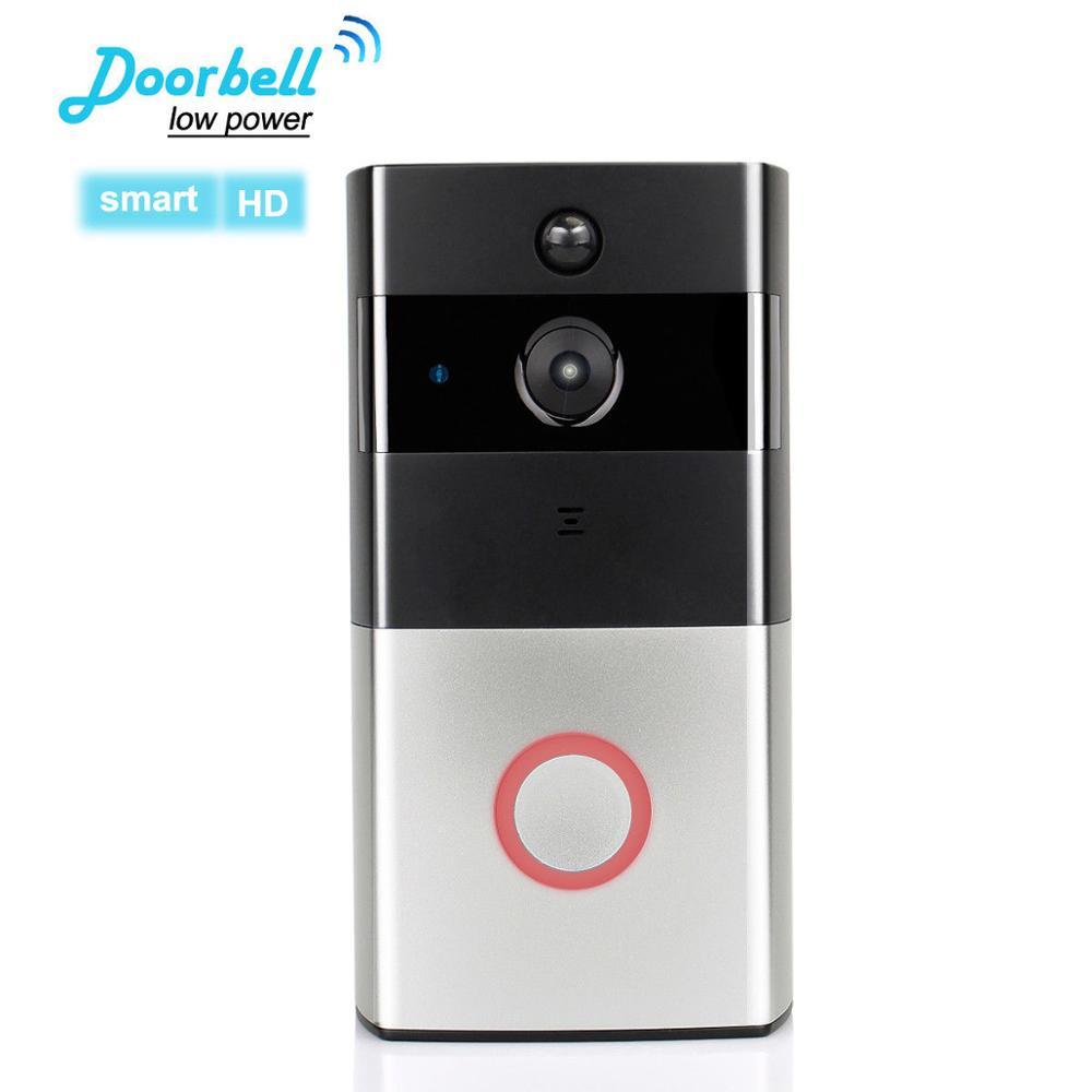 doorbell00