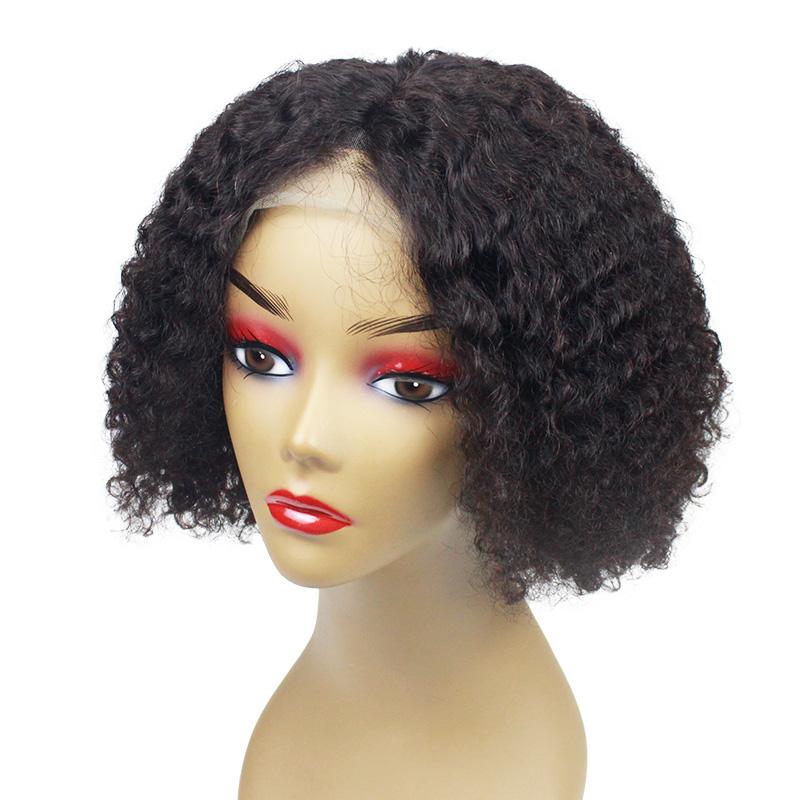 Grossiste hair skin perruque-Acheter les