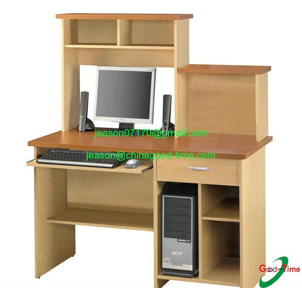 Charmant Kd Design Desktop Computer Table   Buy Desktop Computer Table,Office Desktop  Tables,Computer Table Design Product On Alibaba.com