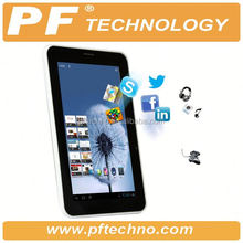 tablet pc free dropshipping