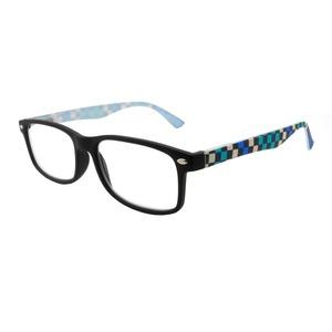 369c89042555 FDA certification prescription glasses frames for reading glasses