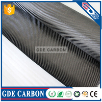 3k carbon fiber clothes 240g for aeronautics