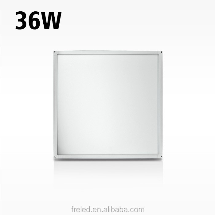 square white frames wholesale square white frames wholesale suppliers and manufacturers at alibabacom