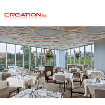Gros Chinois 5 étoiles Chaises Et Tables Fournisseur De Restauration